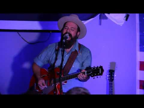 Banks Of The Mississippi    Written And Performed By Don Gallardo