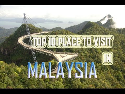 top-10-places-to-visit-in-malaysia-|-amazing-things-to-do-in-kuala-lumpur,-malaysia