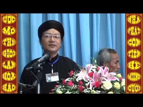 Đề tài 6C: Ta Ba That Canh Uu Phien - GLV Huynh Tam Pha