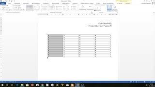Bestellung Schreiben Din 5008 Nurohub