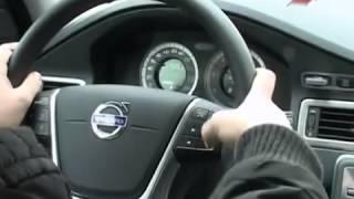 Видео Тесты Volvo XC70 Лучшие машины мира(Тест-драйв, видео обзорVolvo XC70 http://texnodrive.com/volvo_xc70_test/ Видео обзоры новых автомобилей на http://texnodrive.com., 2012-11-23T21:24:27.000Z)