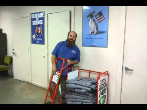 asheville-movers-rents-uhaul-@-greyhound-terminal!-a-five-star-company-in-wnc