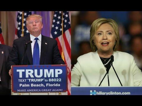 hillary clinton campaign slogan 2016 youtube