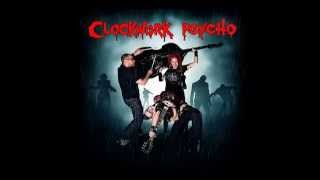 Clockwork Psycho - The Ripper (audio)