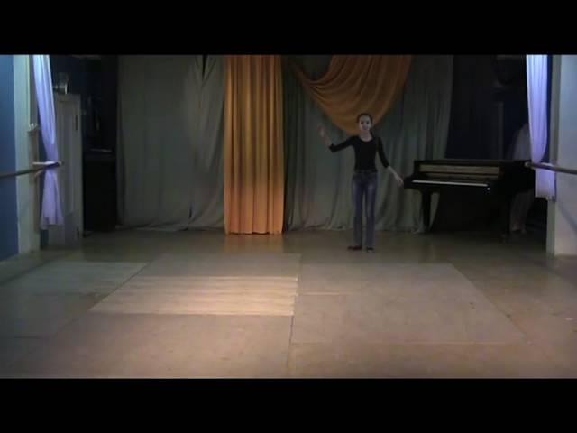 Изображение предпросмотра прочтения – ЕкатеринаЖукова читает произведение «Львица среди развалин. Гравюра (Холодная луна стоит над Насаргадой…)» В.Я.Брюсова