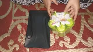 Amazon & Super 99 mini Haul | MY amazon Haul | MY shopping cart | MY Super 99 haul|India's best haul