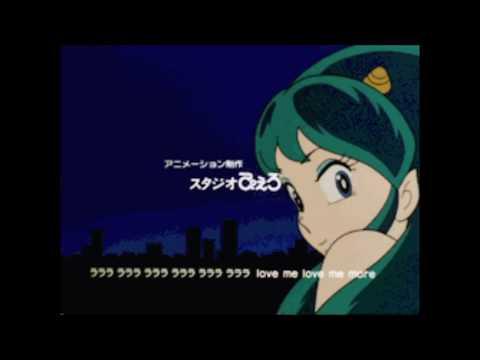 Asami Kobayashi 小林麻美-  哀しみのスパイ Kanashimi No Spy (Midnight Mix) 1984