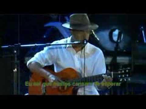 SERGIO LOPES  - SONHOS DVD
