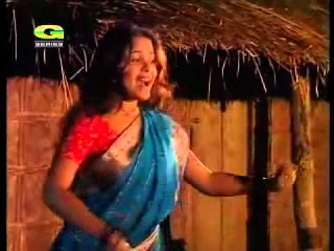 Humayun Ahmed Movie Song Dhul Baje Dutara Baje    YouTube