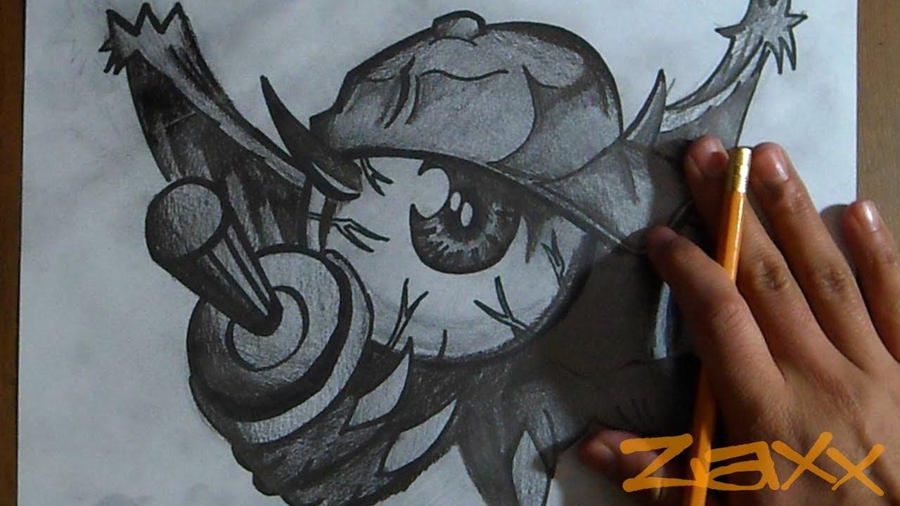 cholos dibujos - photo #23