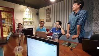 Dịch Vụ Google Trí Sting Hướng Dẫn CTV Triển Khai Dịch Vụ Bảng Giá Google Maps P3 - Dichvugoogle.vn