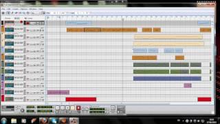 Baixar Con Mariachi - Liberacion (Samples Reason 4)