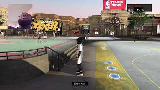 *NBA 2K20 LIVE* 2v2 COMP TOURNAMENT LIVE! BEST BUILD IN NBA 2K20 + BEST JUMPSHOT IN NBA 2K20!