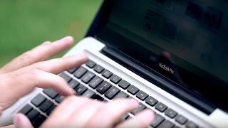 Data Privacy Vs Security - Inside The Dark Web - BBC