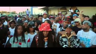 Baixar Plies ft. Woop - Official Video - Fuck Nigga Fee [Da Last Real Nigga Left Mixtape]