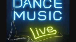 Mainstream Mash up - Dance remixes