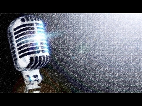 Barry & The Tamerlanes - Roberta