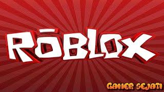 PERTAMAX MAIN ROBLOX !!!   Lumber Tycoon 2    Part-1  - Roblox Indonesia -