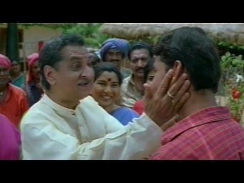 Murari || Mahesh Babu at Sonali Bendre's House Comedy Scene || Mahesh Babu, Sonali Bendre