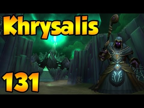 """Wizard101: Co-op Walkthrough 
