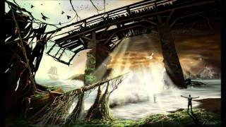 ГРОТ - Начало света
