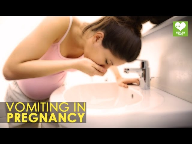 Nausea And Vomiting In Pregnancy Home Remedies Best Health Tip And Food Tips Flipboard