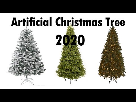 Best Artificial Christmas Trees 2020.Next Travel Series Revealed Youtube