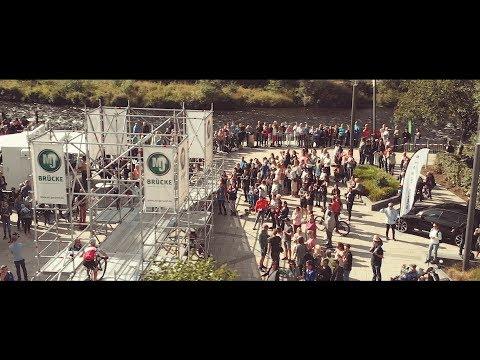 junior-gruppe-|-p-weg---das-marathonwochenende-in-plettenberg