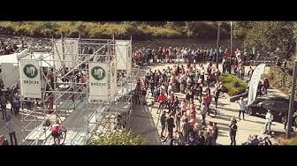 JUNIOR Gruppe | P-WEG - Das Marathonwochenende in Plettenberg