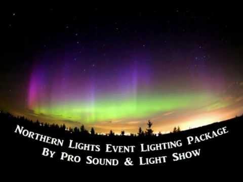 minnesota-wedding-uplighting---wisconsin-up-lighting-rental---lights-by-pro-sound-&-light-show-djs
