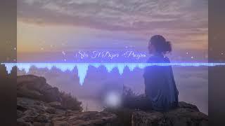 Download Ska ft Doper - Progres