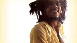 Bob Marley Don