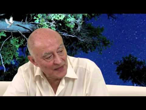 Karel Erben - Biochemické zdraví