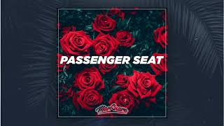 Video MarSnare - Passenger Seat (FREE DOWNLOAD) - Smooth/Soulful Beat download MP3, 3GP, MP4, WEBM, AVI, FLV Juli 2018