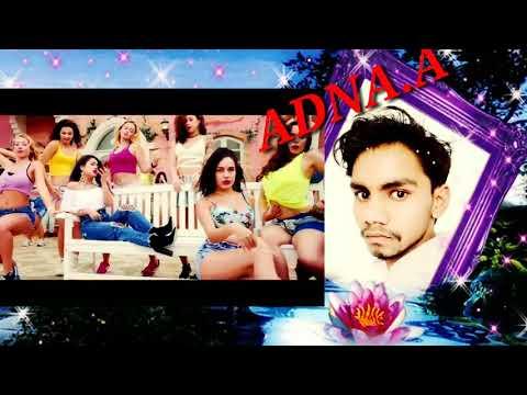 (Adna.a)video songs full HD1080 new dijain