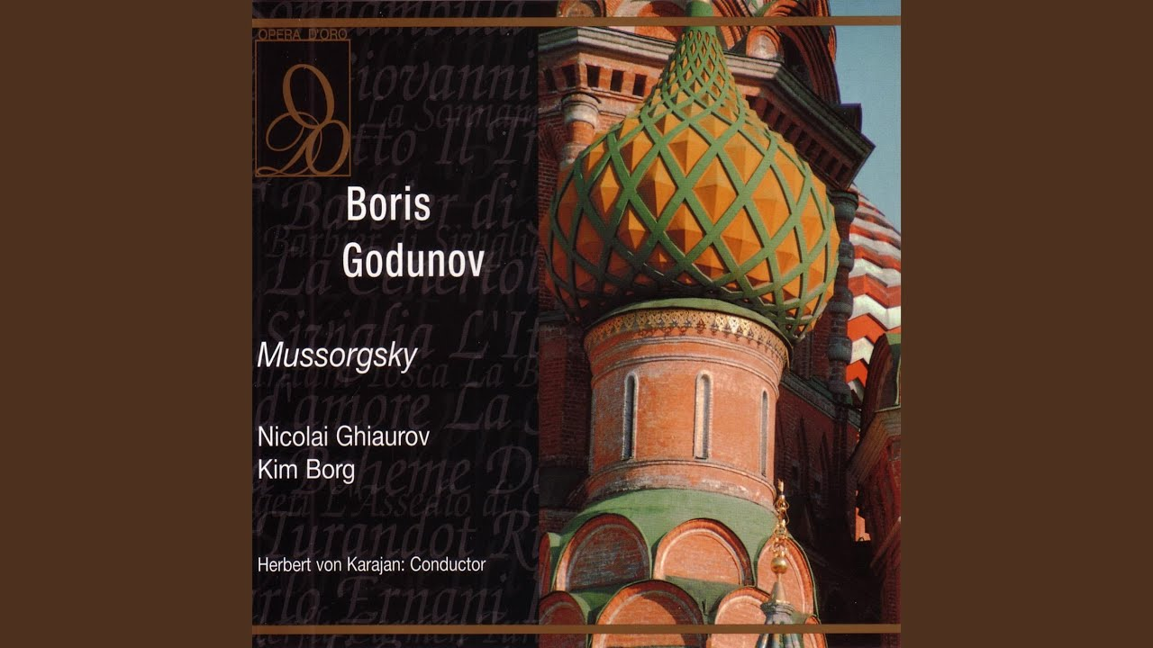 boris godunov essay These essays show how shakespeare as a cultural commodity was imported  globalization of shakespeare in the nineteenth century author: boris godunov: russian.
