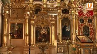 В этом году Пасха приходится на 1 мая(Сегодня началась третья неделя Великого поста. В России он длится 49 дней. Так православные готовятся к само..., 2016-03-29T06:16:28.000Z)