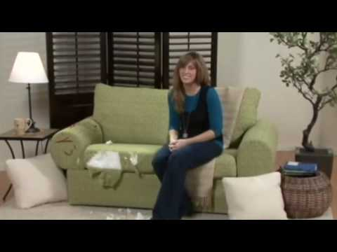 Renewability A Feature Of Home Reserve Furniture Youtube