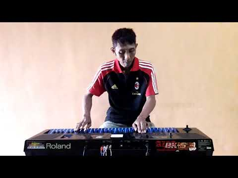 Dangdut sampling bk5 konco turu By Marko player kalipucang welahan