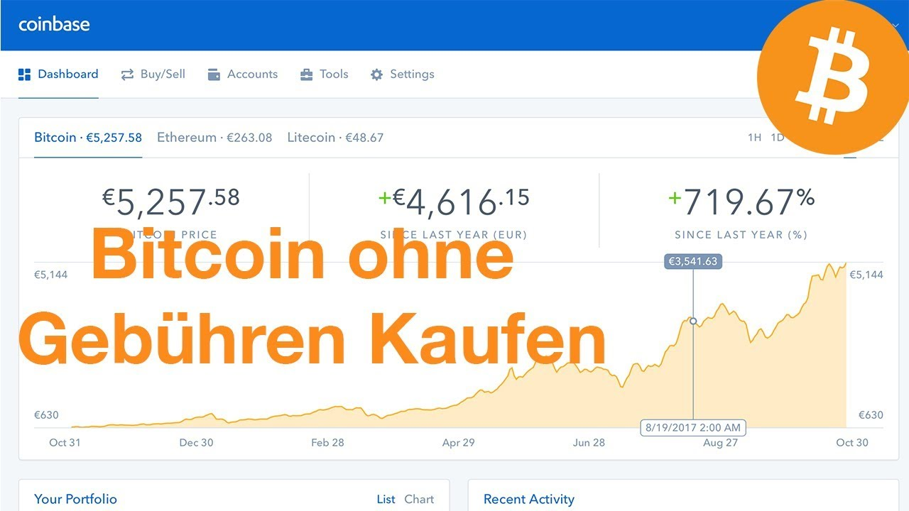 Bitcoin Was Kann Ich Damit Kaufen