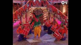 Download Hindi Video Songs - Dholida Tu Yeo Koi - Dandia & Garba - Navratri Special - Rangat - HQ