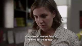 GIRLS TEMPORADA 1 (HBO LATINO)
