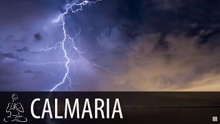 Video 🎧 TEMPESTADE ~ Chuva Forte, Trovões, Natureza ~ 8 horas de som ~ Relaxar, Dormir, Acalmar ~ ♫001 download MP3, 3GP, MP4, WEBM, AVI, FLV Oktober 2018