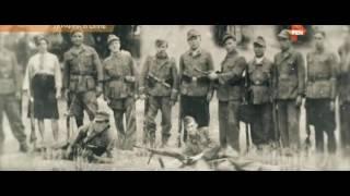 Украина в огне (НТВ) документальный фильм