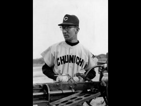 1957年の野球