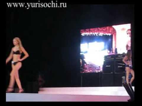Views Caoting13 Russian Girl Dancing