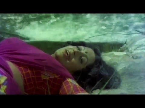 Apoorva Ragam - Malayalam Movie Songs - gaanakeralam