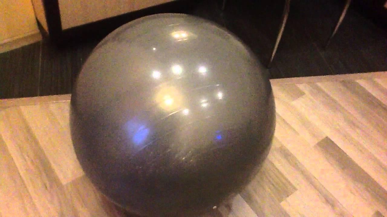 Купить мяч sasaki, chacott, pastorelli для художественной гимнастики можно в нашем интернет-магазине. Удобные гимнастические мячи со специальным покрытием и диаметром от 15 до 20 см. В нашем каталоге представлены юниорские мячи диаметром 16 см и взрослые — 18 см. Продукты компании.