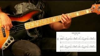 Bas Gitar Dersleri Zafer Şanlı