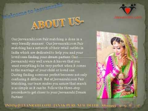 100 free muslim matrimonial sites